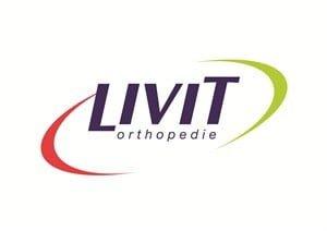 Livit_Orthopedie
