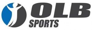 OLB sports