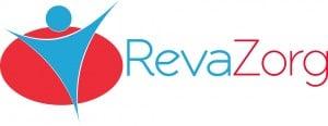 REVAZORG NEW_05.cdr