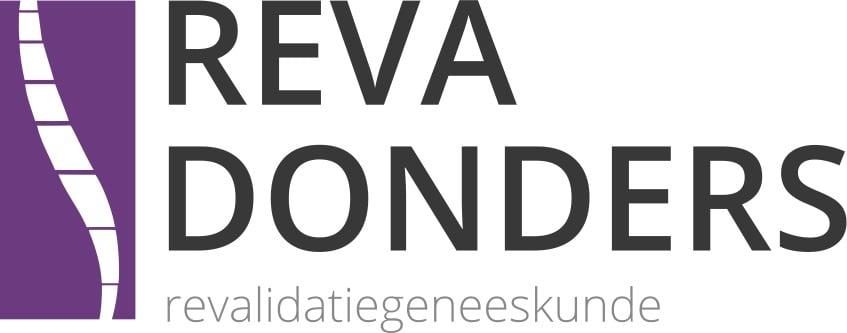 Revalidatie Donders Arnhem