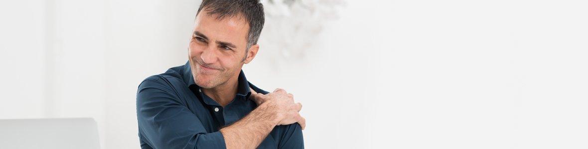 Chronische pijn arnhem