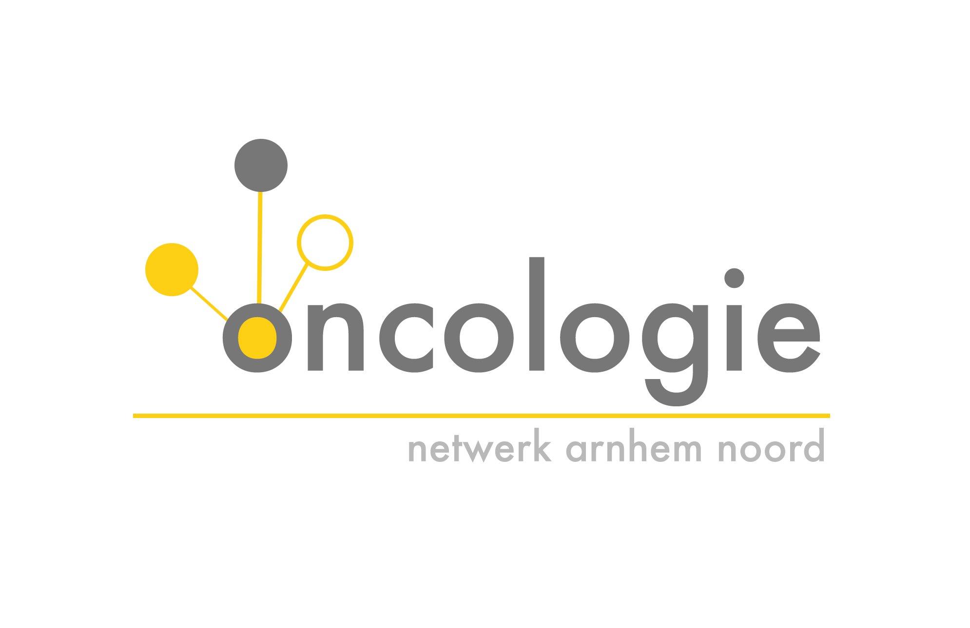 Oncologie Netwerk Arnhem Noord