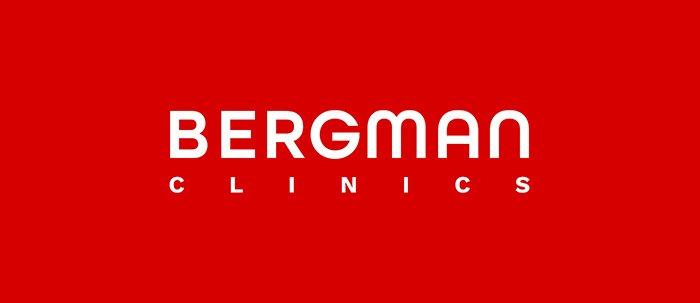 bergman clinics fysio donders